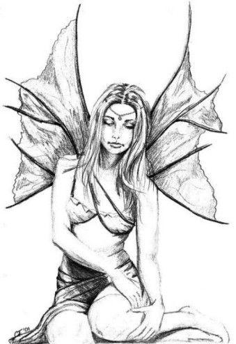 Sans maquillage natacha st pier centerblog - Natasha st pier un ange frappe a ma porte ...