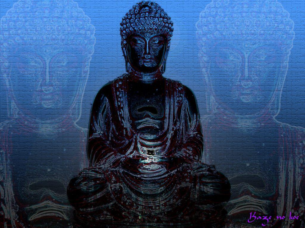 Bouddha Pour Jardin Trouvez Le Meilleur Prix Sur Voir